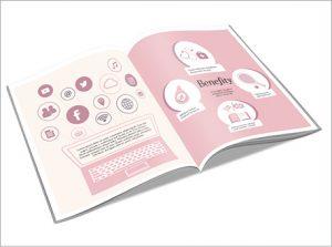 projekt onboarding book