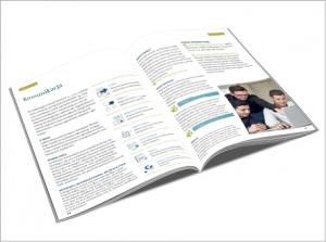 handbook dla nowego pracownika