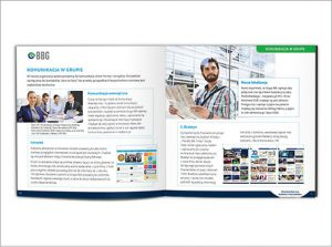 layout onboarding book