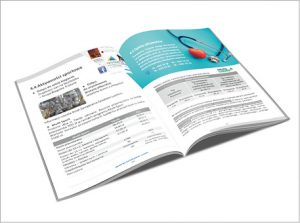 projekt handbooka - informator pracowniczy